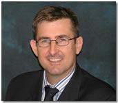 Dr Simon Bariol - Urological Surgeon Sydney